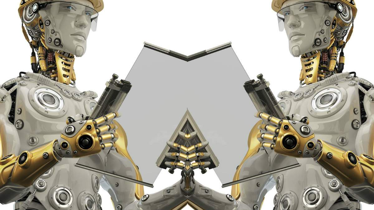 235546 collagerobot